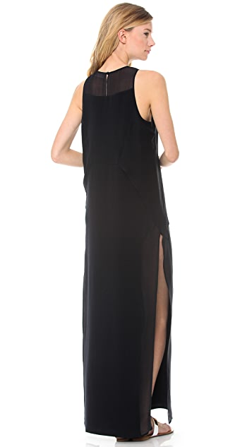 sass & bide The Strong Suit Dress