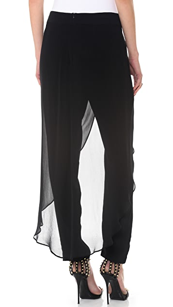 sass & bide The New Hope Pants