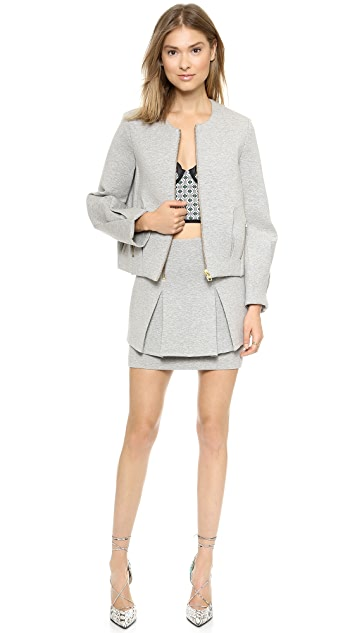 sass & bide Go Back Jacket