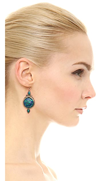 Samantha Wills Roaming Existence Earrings
