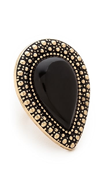 Samantha Wills Bohemian Bardot Ring