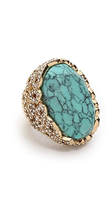 Samantha Wills Safari Nights Ring