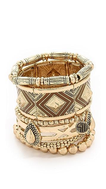 Samantha Wills The Bracelet Set