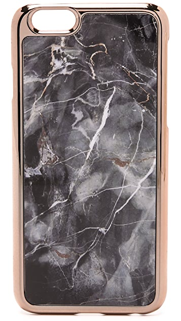 Samantha Wills Marble iPhone 6 / 6s Case