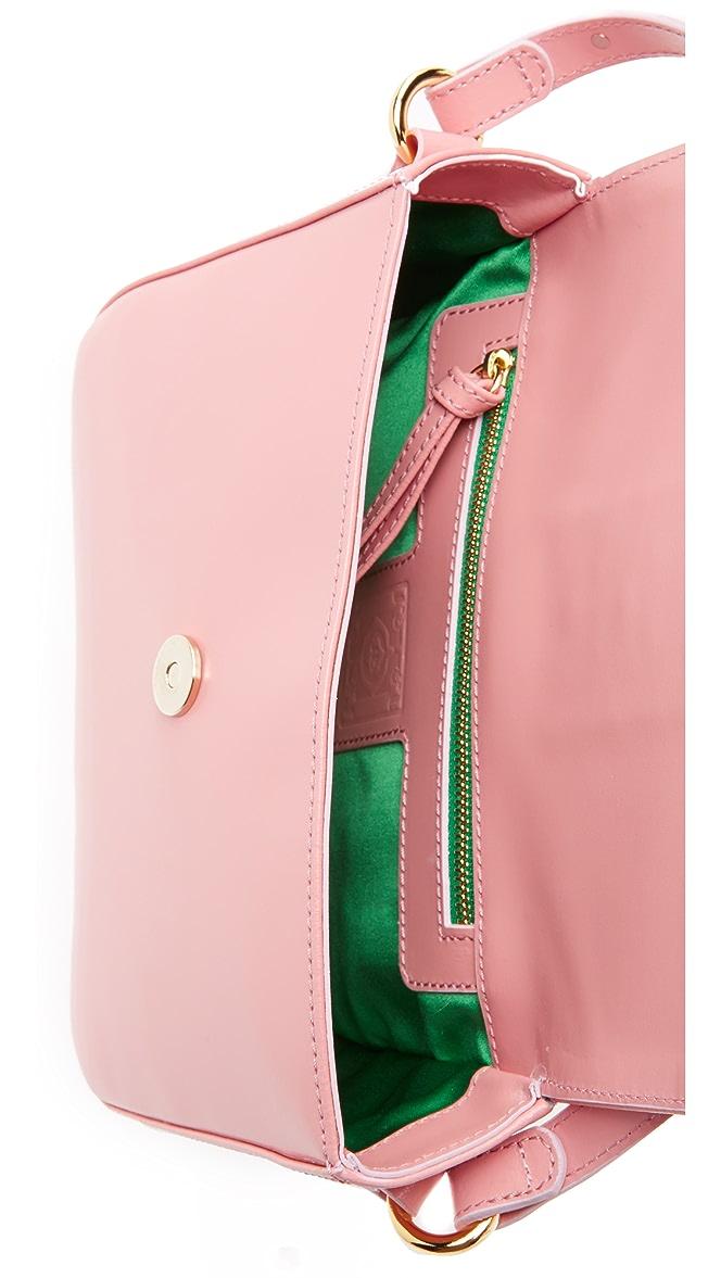 Battaglia Cross Bag Sara Body Shopbop Lucy fwExBx4dq