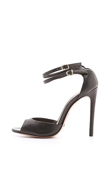 Schutz Shen Sandals