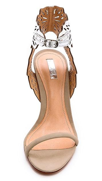 Schutz Gabrianna Sandals