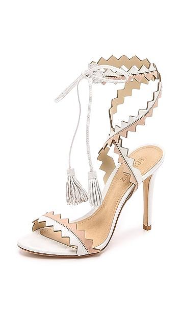 Schutz Margo Sandals