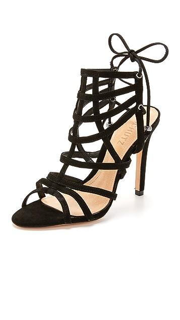 f89c948ca0a Schutz Latonya Sandals