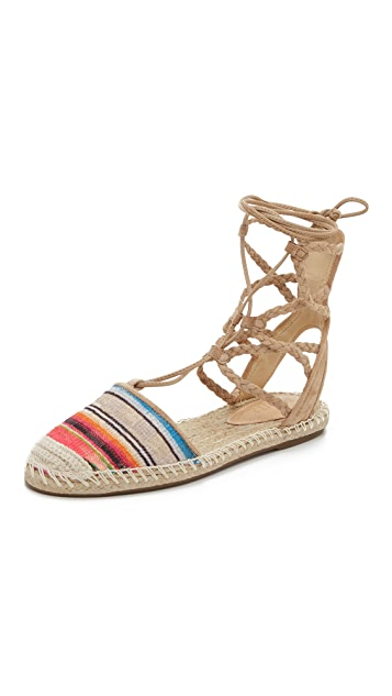 outlet discounts cheap outlet locations SCHUTZ Espadrilles free shipping 100% authentic limited edition KRZsQCMC0Q