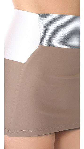 Seea Leucadia Bikini Bottoms