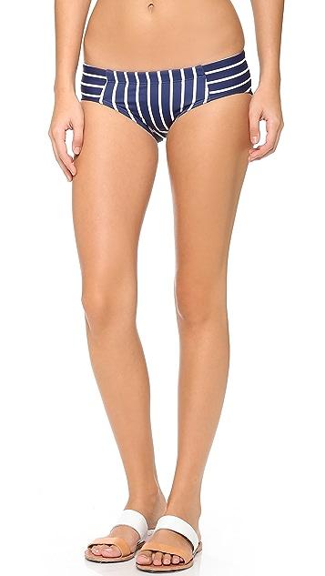 Seea Jalama Bikini Bottoms