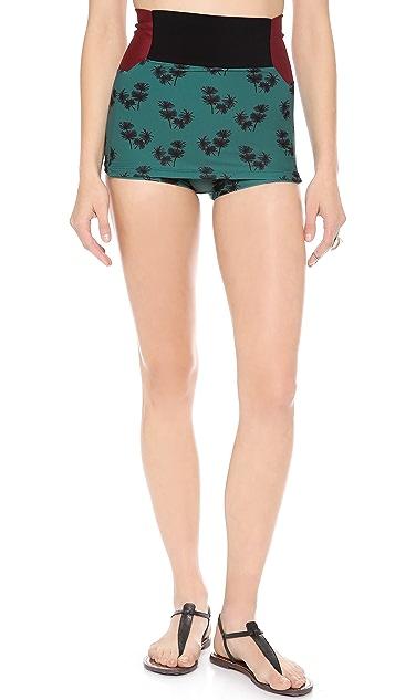 Seea Leucadia Swim Shorts