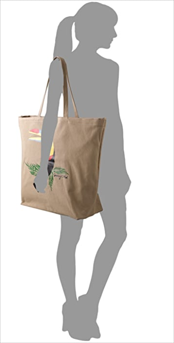 See by Chloe Two Kan Big Shopping Bag