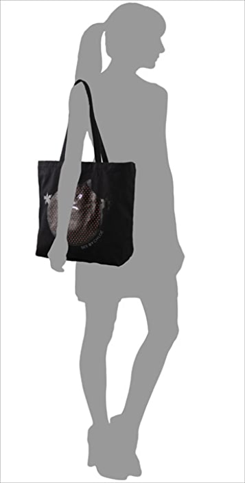 See by Chloe Ugly Monster Shopping Bag