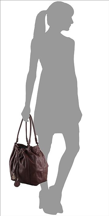 See by Chloe Gavi Shoulder Bag