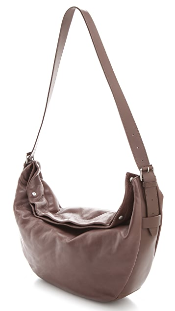 See by Chloe Adele Zipped Day Bag