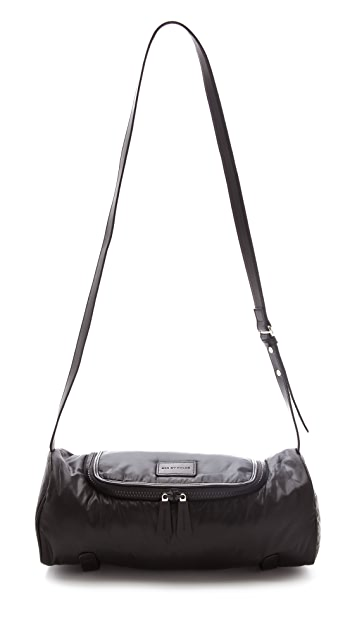 See by Chloe Amandine Cross Body Bag