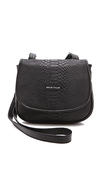 See by Chloe April Cross body Bag