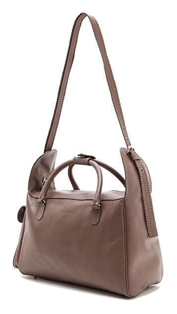 See by Chloe Maani Double Function Bag