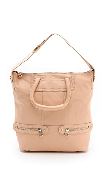 See by Chloe Tomo Double Function Bag