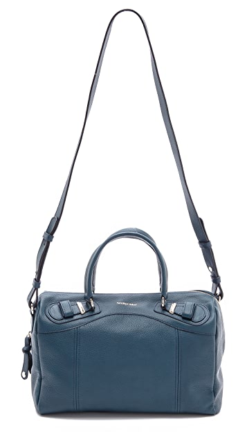 See by Chloe Mattie Handbag with Shoulder Strap