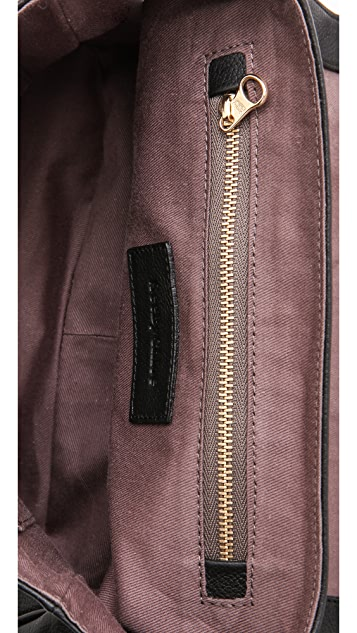 See by Chloe Daisie Cross Body Bag