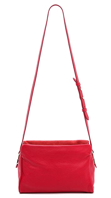 See by Chloe Augusta Small Cross Body Bag