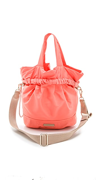See by Chloe Damia Shoulder Bag