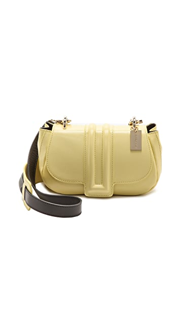 See by Chloe Felicia Mini Bag