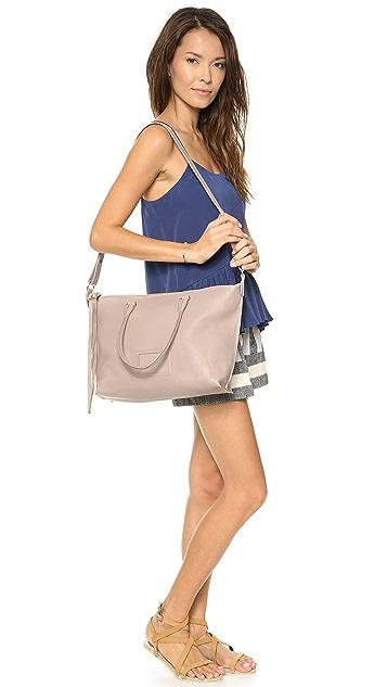 See by Chloe Alix Shoulder Bag with Shoulder Strap