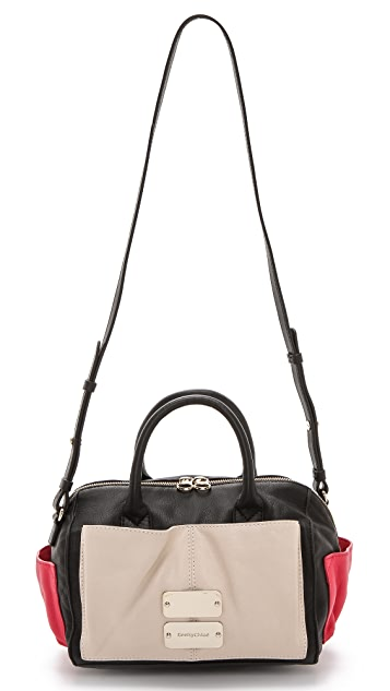 See by Chloe Nellie Shoulder Bag