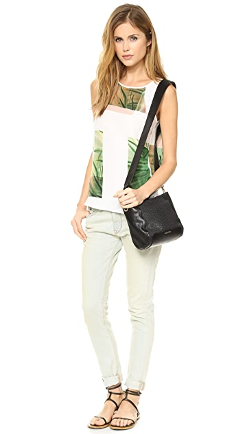 See by Chloe Ivy Small Cross Body Bag