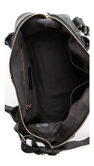 See by Chloe Kay Medium Handbag with Shoulder Strap