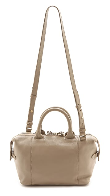 See by Chloe Kay Handbag