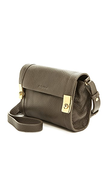 See by Chloe Jill Small Cross Body Bag