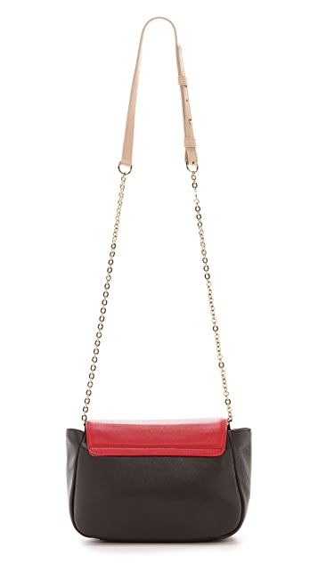 See by Chloe Rosita Chain Purse