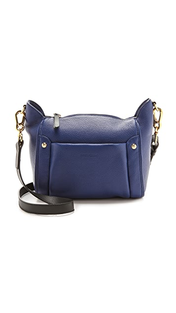 See by Chloe Keren Cross Body Bag