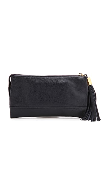 See by Chloe Vicki Pouch Wallet