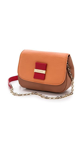 See by Chloe Mini Bag