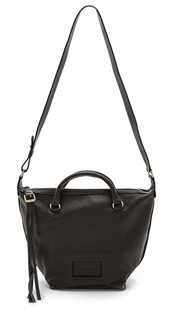 See by Chloe Alix Bucket Bag