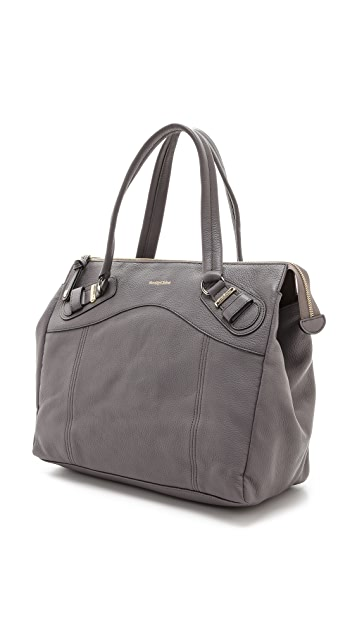 See by Chloe East / West Tote