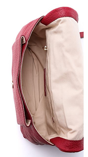 See by Chloe Zoey Cross Body Bag