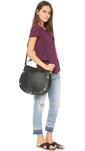 See by Chloe Sadie Hobo Bag
