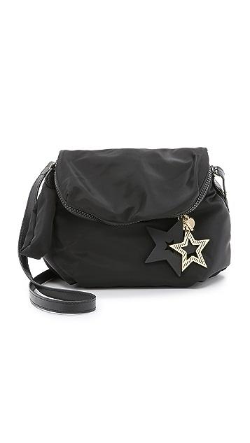 c805140482b9 See by Chloe Joy Rider Cross Body Bag