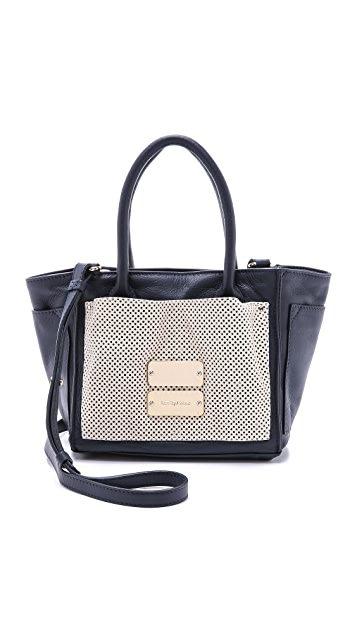 See by Chloe Nellie Bag
