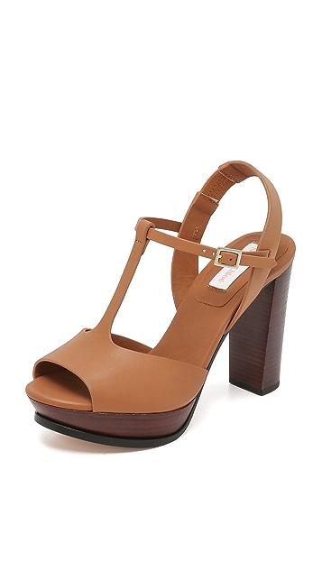 a5e93009c462 See by Chloe Alex Platform Sandals ...