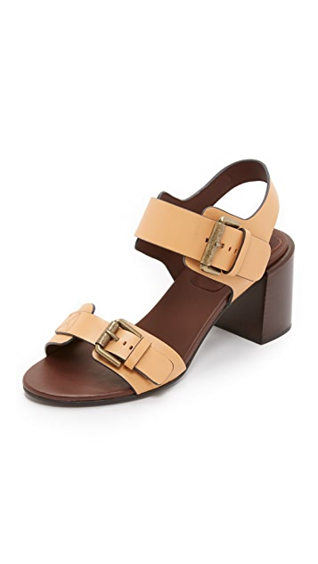 see by chloe sandaler
