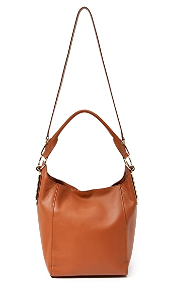 See by Chloe Paige Hobo