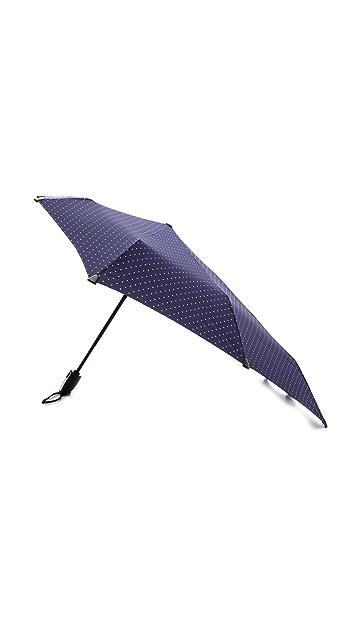 Senz Automatic Dot Dot Umbrella